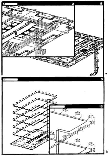 MECHANICAL ENGINEERING DESIGN COMPUTER PROGRAMS FOR BUILDINGS