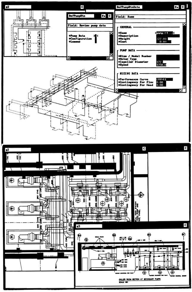 Engineering Design Curriculum : Computer engineering programs in illinois vue con