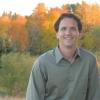 Bob Fassbender Energy Models