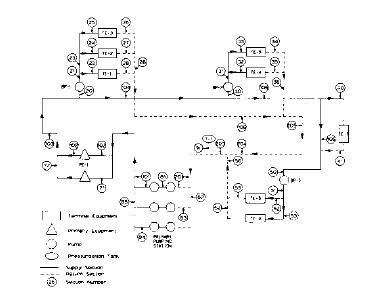 Piping Design Program Energy Models Com