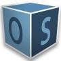 OpenStudio Step by Step