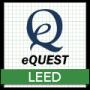 eQUEST LEED Case Study