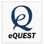 All Access eQUEST