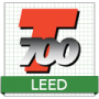 TRACE 700 LEED Case Study Training
