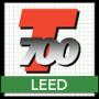 TRACE 700 LEED Case Study Training