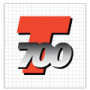 TRACE 700 Online Training