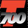 Trane TRACE 700