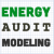 Energy Audit Modeling