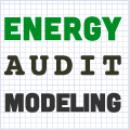 Understanding Energy Audit Modeling