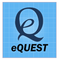 eQUEST 101 Quickstart