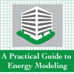 Getting Started with Energy Modeling