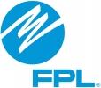 FPL Energy