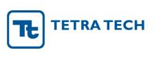 Tetra Tech Energy