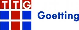 TTG Goetting