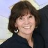 Suzanne Marinello PE
