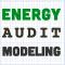 Energy Audit Modeling