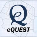 eQUEST Advanced