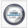 Energy Modeling Utility Matching